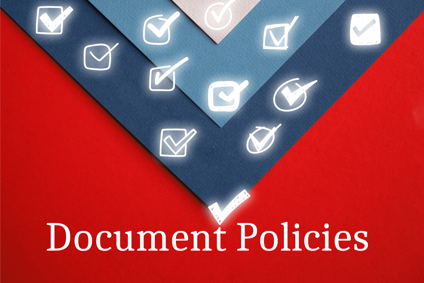 Document Policies: a new Feature Policy extension