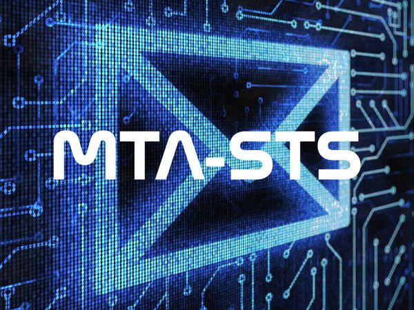 MTA-STS explained