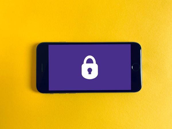 Two-factor authentication for your URIports account